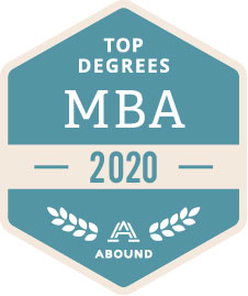 Abound MBA