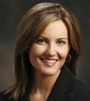 Dr. Elizabeth Chapman