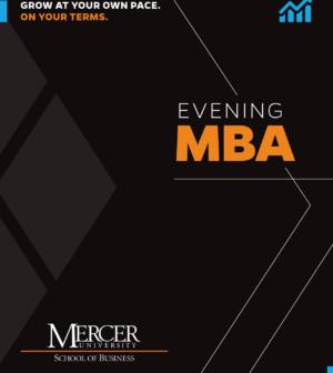 Atlanta Evening MBA